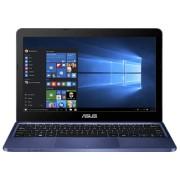ASUS Vivobook L200HA-FD0053T