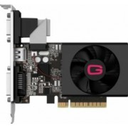 Placa video Gainward GeForce GT 730 1GB DDR3 64Bit LP