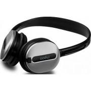 Casti Wireless Rapoo H1030 Silver