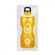BOLERO BANANA (COM STEVIA) 1 Saqueta de 9g Banana