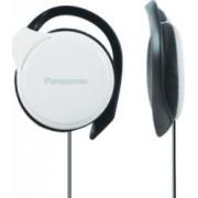 Casti Panasonic RP-HS46E-W