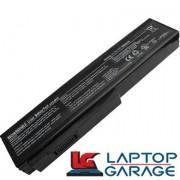 Baterie extinsa 9celule laptop HP Pavilion G7 1000
