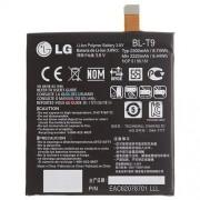 Acumulator LG Google Nexus 5 D821 D820 BL-T9 2300 mAh Original