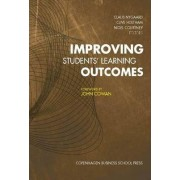 Improving Students Learning Outcome by Claus Nygaard