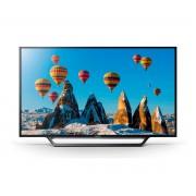 SONY KDL40WD650 TELEVISOR 40'' FULL HD 200 HZ SMART TV