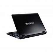 Toshiba Tecra S11-168 4Go 320Go