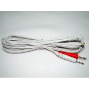 Cablu iesire -SDZ-II (cod E09)