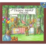 Teddy Bears Picnic by Kennedy