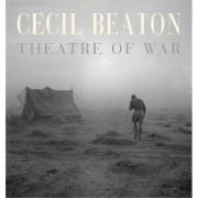 Cecil Beaton: Theatre of War by Cecil Beaton