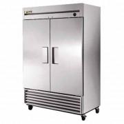 Armario congelador para restaurantes 1388 litros True CC229