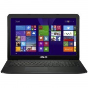 "Лаптоп ASUS X454LA-WX751D i5-5200U 14"" 8GB 1TB 90NB06AB-M10870"