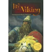 Life as a Viking by Allison Lassieur