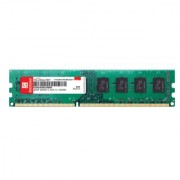 SIMMTRONICS RAM DDR3 4 GB 1333Mhz