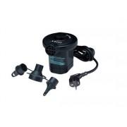 Intex elektromos pumpa Quick-Fill #66620
