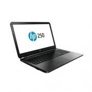 """HP 250 G4 i3-4005U 15.6"""" CAM 4GB 500GB DVDRW b/g/n BT DOS 2.0"""