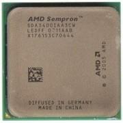 Processeur - AMD Sempron 64 3400+ - 1.8 GHz - Socket AM2 - L2 256 ko