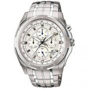 Casio ZEGAREK CASIO EF-328D-7AV - 3 LATA GWARANCJI, WYSYŁKA GRATIS! Krakowski dystrybutor zegarków, bogate doświadczenie, błyskawiczna wysyłka!