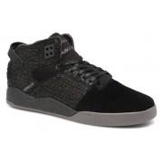 Supra Sneakers Skytop 3