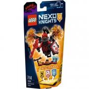 Nexo Knights - Ultimate General Magmar