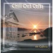 Chill Out Celta - En Galicia