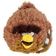 Angry Birds Star Wars 5 Bird - Chewbacca