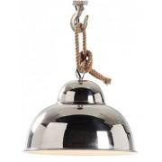 Lampara de techo GNG estilo industrial lil2015005
