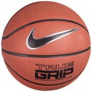 Nike Баскетболна Топка True Grip BB0509 801