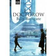 Billy Bathgate by E. L. Doctorow