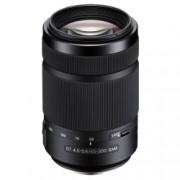Sony 55-300mm f/4.5-5.6 DT SAM - pentru Sony A