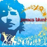 James Blunt - Back to Bedlam (0075679345127) (1 CD)