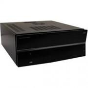 Skrinka ACUTAKE M.II.B HTPC case (C101)