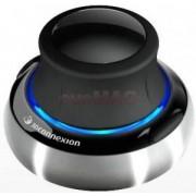Mouse 3D Connexion 3D Space Navigator (Negru)