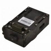 HC-300M camara automatica de la caza del rastro del sensor del infrarrojo de MMS HD 12MP