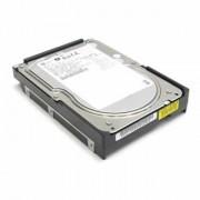 72 GB SCSI 7200 RPM