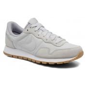 Sneakers Nike Air Pegasus 83 by Nike