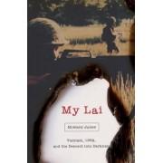 My Lai by Howard Jones