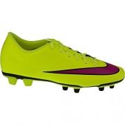 Nike Mercurial Vortex II FG uomo Scarpe da Calcio