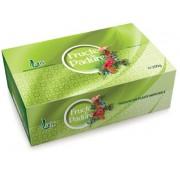 Ceai de fructe de padure, 2 grame x 100 doze