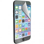 Folie De Protectie Transparenta APPLE iPhone 6, iPhone 6S Muvit