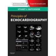 Principles of Echocardiography and Intracardiac Echocardiography by Stuart J. Hutchison