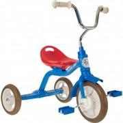 Tricicleta copii Italitrike Super Touring