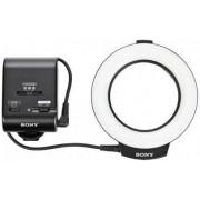 Lampa LED Sony HVL-RL1 circulara pentru macrofotografie