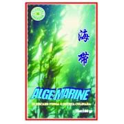 Alge marine deshidratate