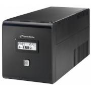 ZASILACZ UPS VI-1000/LCD 1000VA