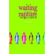 Waiting for the Rapture by Ian Ransom