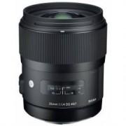Canon Cámara Réflex EOS 80D + 18-135MM IS USM