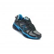 New Balance WT626 Zapatillas Running Para Mujer