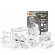 Tommee Tippee - Kit De Alaptare