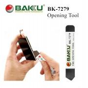 Ferramenta De Abertura Baku BK-7279