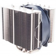 Cooler CPU Silverstone Heligon SST-HE01